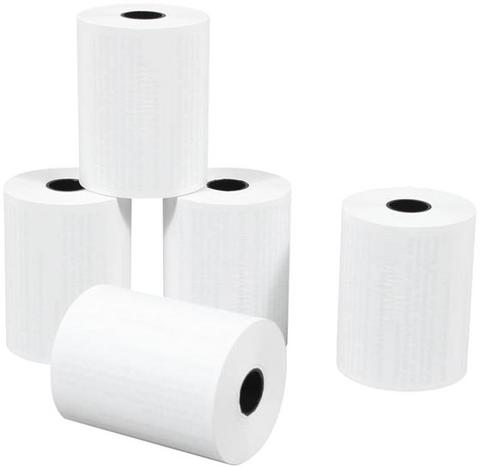 papier tpe ingenico