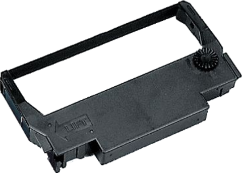 Epson ERC-30 / ERC-34 / ERC-38 ribbon cartridge